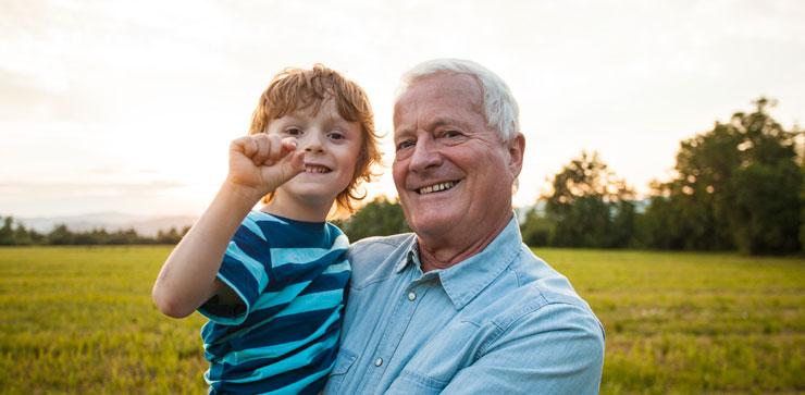 Understanding hereditary angioedema (HAE)